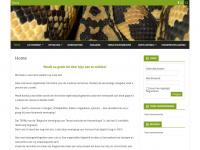 terravzw.org