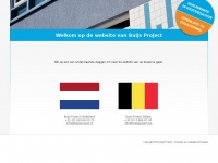 Buijs Project