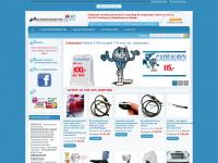buitenboordmotor-online.nl