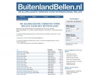 buitenlandbellen.nl