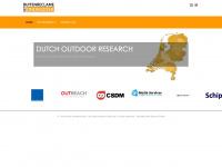 buitenreclame-onderzoek.nl
