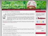 bullfighters.nl