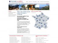 franse-huizen.com