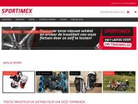 sportimex.com
