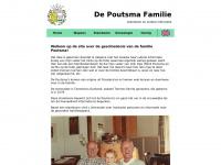 poutsma.net