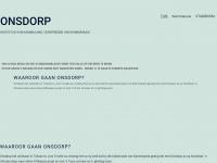 onsdorp.com