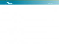 convoi.com
