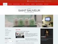 saintsauveur.be