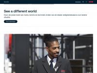 securitas.nl