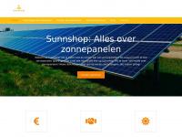 sunnshop.nl