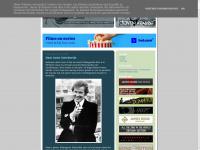 bondblog.nl