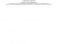 123 AutoService voor tweedehands auto's en autoschade