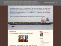 Alberts SchaakBlog