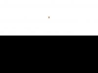 mattijsdiepraam.nl - Mattijs Diepraam, tekstschrijver, bedrijfsjournalist, schrijvend communicatieadviseur, auto(sport)journalist
