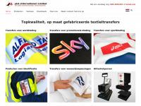ja-int.nl