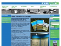 learngolf.nl
