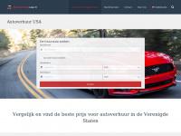 autoverhuurusa.nl
