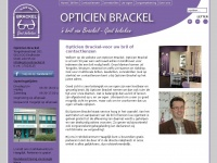 opticienbrackel.nl