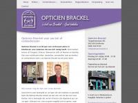 opticienbrackel.nl