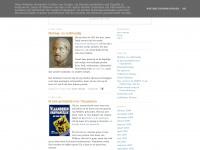 iknik.blogspot.com
