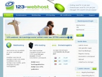 123-webhosting.net