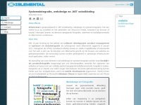 2elemental.net