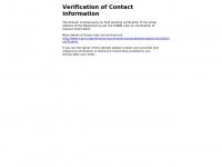 Anthonis - Oog op reclame