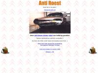 antiroest.net
