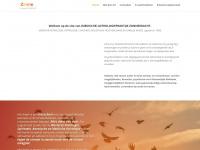 astrologie-zonnekracht.net