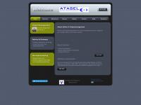 atasel.net