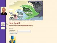 Bugel.net