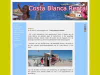costablancarental.net