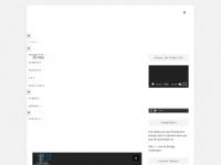 Pbtools.net - Pb Tools B.V. – Website PB Tools B.V.