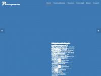 penningmeester.net