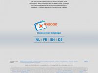 pixbook.net