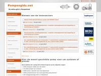 pompengids.net