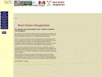 rentestate.net