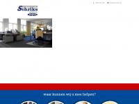Onafhankelijke adviseur in hypotheken, verzekeringen en pensioenen. - Assurantiekantoor Schriks