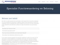 schuurman.net