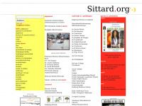 SITTARD.ORG '-) heel veel links voor & over Sittard