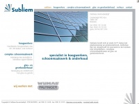 subliem.net