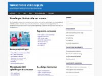 thuisstudie.net