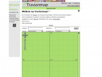 travianmap.net