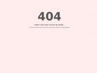 tschoolke.net