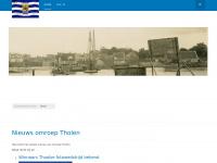 Verkamman.net - Startpagina