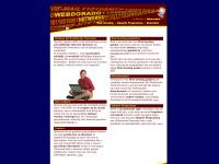 webdorado.net