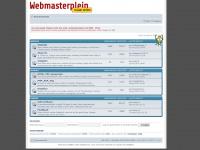 webmasterplein.net