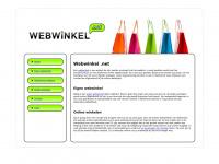webwinkel.net