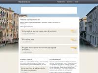 Home · Wijsheden.net