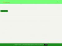 woudaap.net
